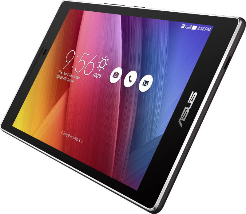 Best price on Asus ZenPad 7.0 in India