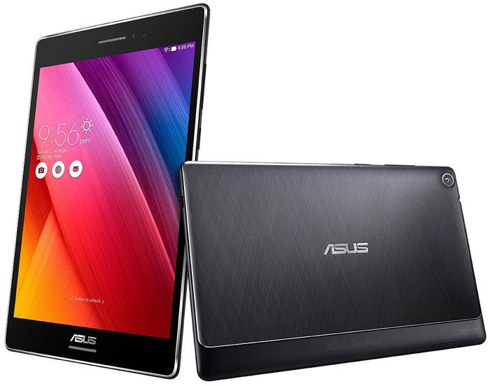 Best price on Asus ZenPad S 8.0 Z580CA in India
