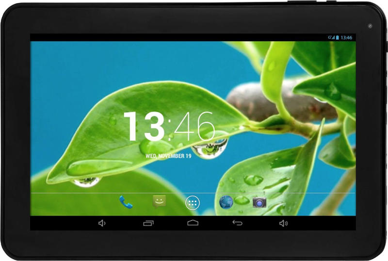 Best price on Datawind Ubi Slate 10Ci in India