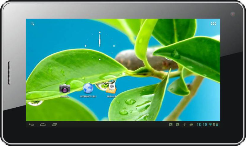 Best price on Datawind UbiSlate 3G7 in India