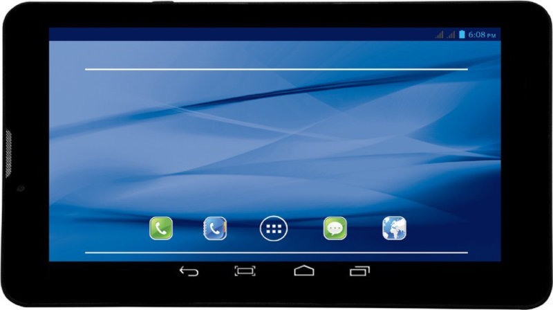 Best price on Datawind Ubislate 3G7Z in India