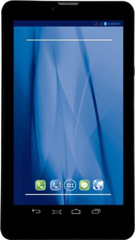 Best price on Datawind UbiSlate 7C Plus in India