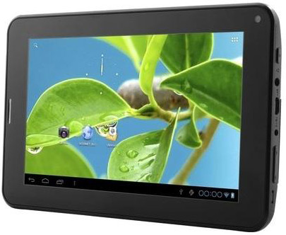 Best price on Datawind UbiSlate 7C Plus Edge in India