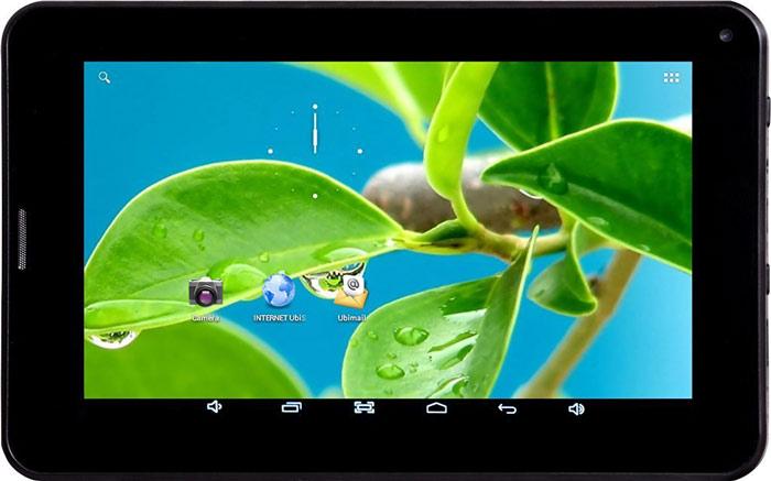 Best price on Datawind Ubislate 7CZ in India