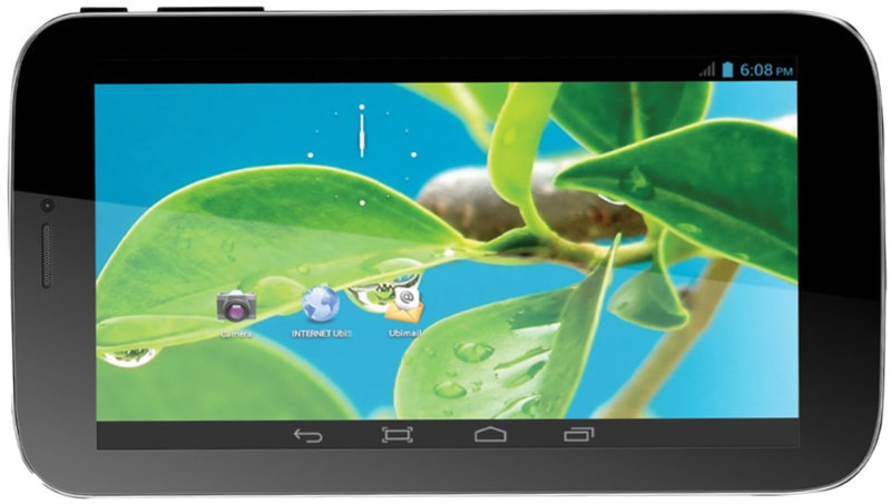 Best price on Datawind Ubislate 7DCX in India