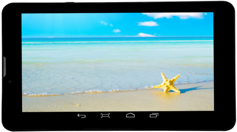 Best price on Datawind Ubislate 7SC Star in India