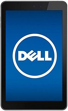 Best price on Dell Venue 7 3741 8GB 3G in India