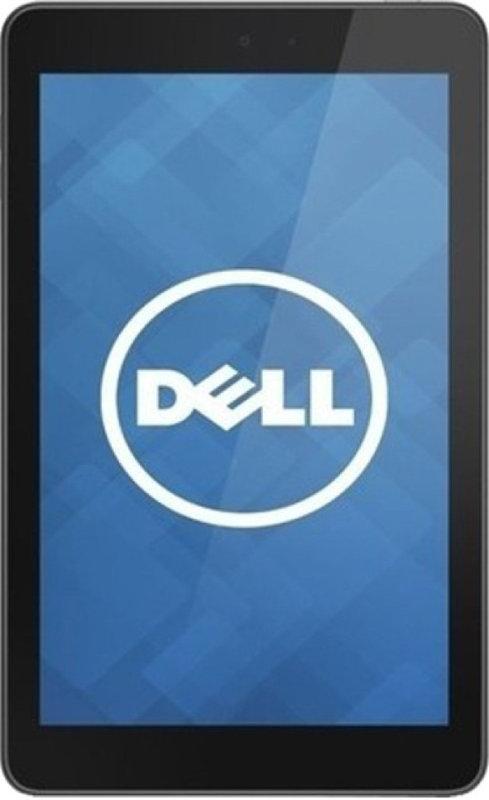 Best price on Dell Venue 7 8GB WiFi in India