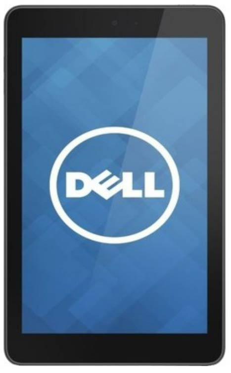 Best price on Dell Venue 8 16GB WiFi in India