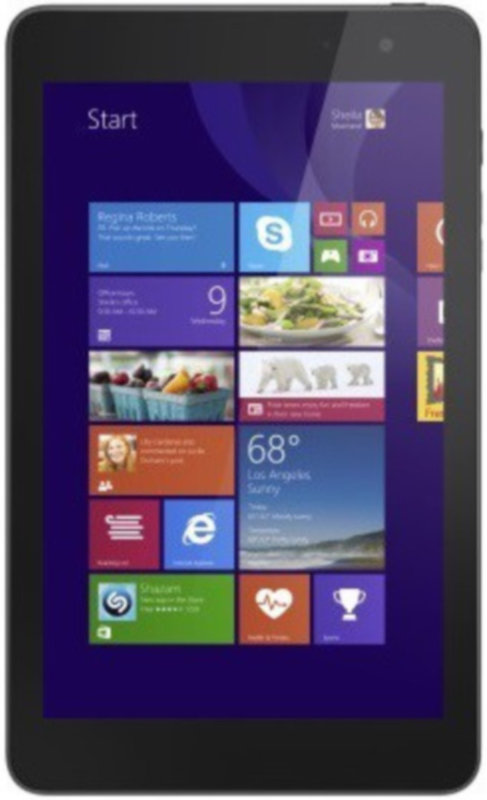Best price on Dell Venue 8 Pro in India