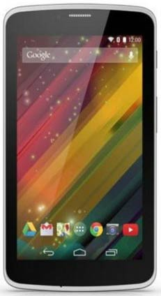 Best price on HP 7 G2 1311 in India