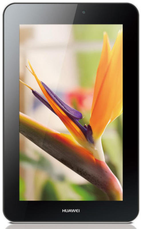 Best price on Huawei MediaPad 7 Youth2 in India