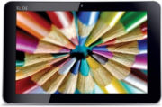 Best price on IBall Edu-Slide i1017 - Front in India