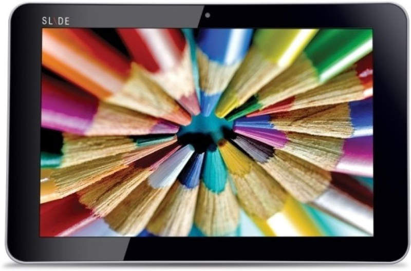 Best price on IBall Edu-Slide i1017 in India