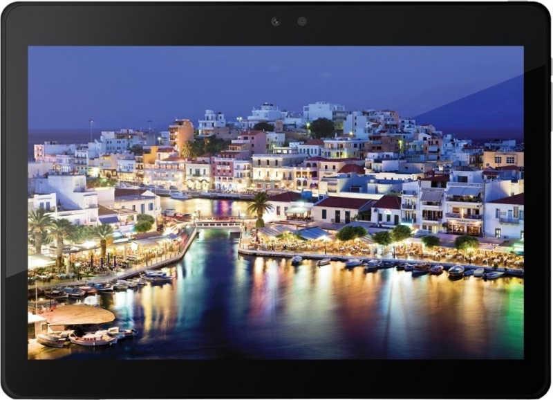 Best price on IBall Edu-Slide Q1035 3G in India