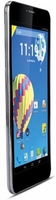 Best price on IBall Slide 3G 6095-D20 - Side in India