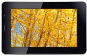 Best price on IBall Slide 3G 7271 - Front in India
