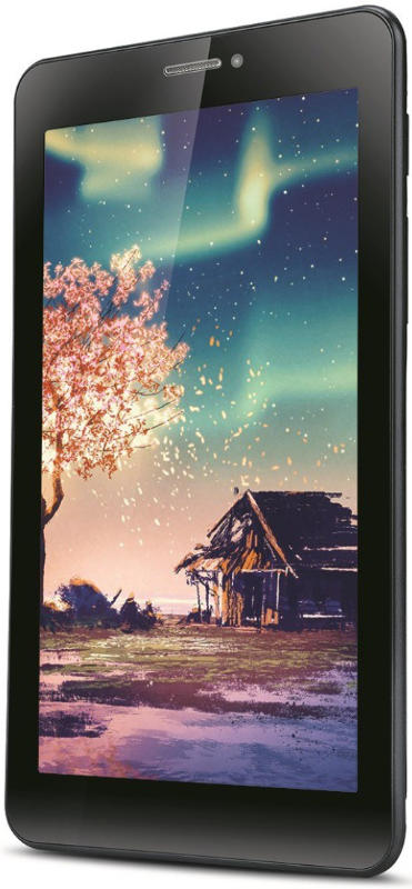Best price on IBall Slide Q45i 3G in India