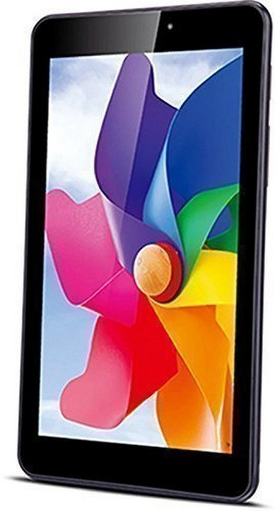 Best price on IBall Slide 6351 Q40 in India