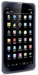 Best price on IBall Slide Brillante - Front in India
