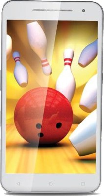 Best price on IBall Slide Cuddle A4 in India