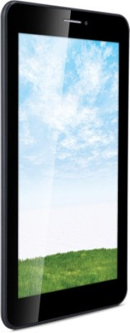 Best price on IBall Slide Q40i in India