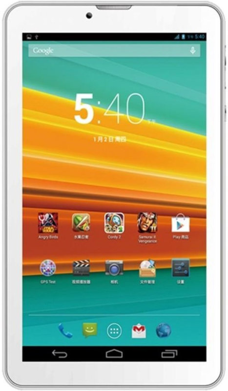 Best price on Karbonn ST72 in India