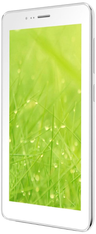 Best price on Lava Ivory S in India
