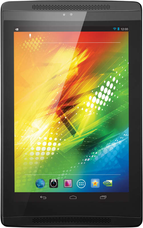 Best price on XOLO Play Tegra Note in India