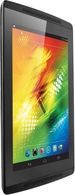 Best price on XOLO Play Tegra Note - Side in India