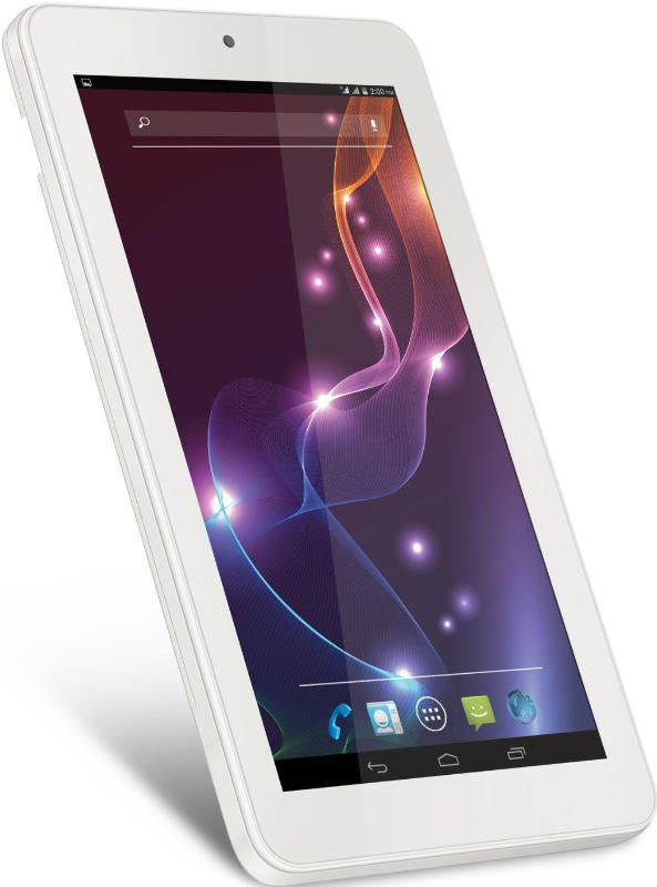 Best price on Lava Xtron Z704 in India