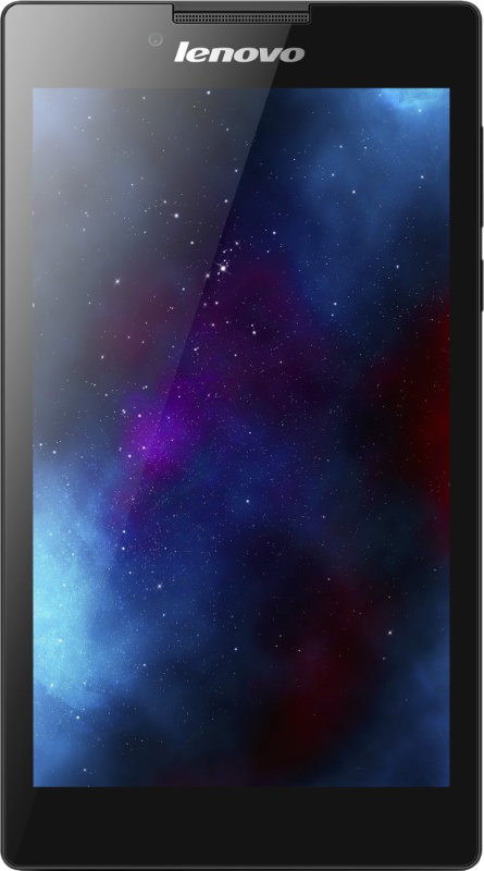 Best price on Lenovo A7-30 in India
