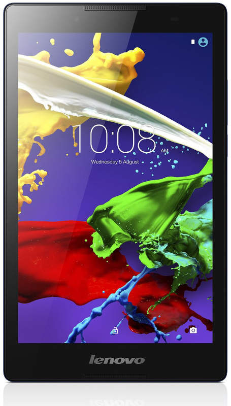 Best price on Lenovo A8 50 in India