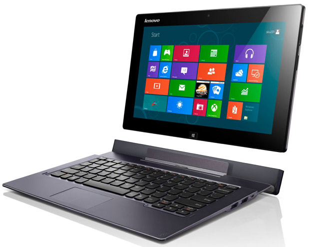 Best price on Lenovo Ideatab Lynx K3011 in India