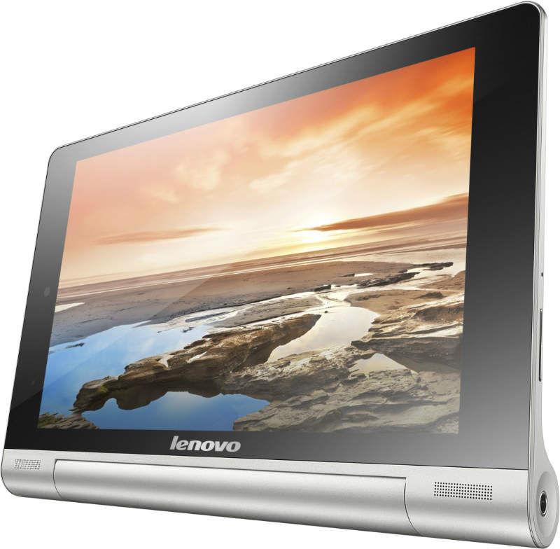 Best price on Lenovo IdeaTab Yoga 10 16GB 3G in India