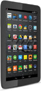 Best price on Micromax Canvas Tab P290 - Front in India