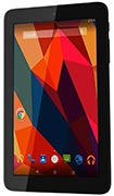 Best price on Micromax Canvas Tab P290 - Side in India
