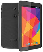 Best price on Micromax Canvas Tab P290 - Top in India