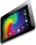 Micromax Canvas Tab P650E - Back