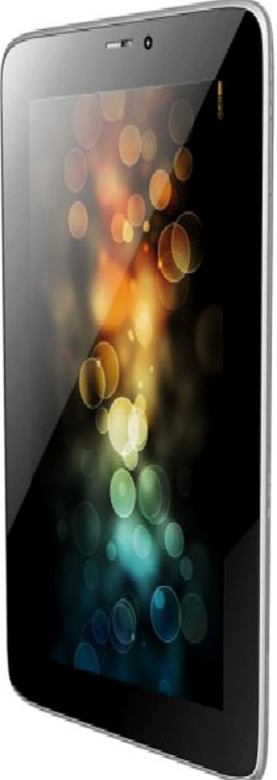 Best price on Micromax Canvas Tab P650E in India