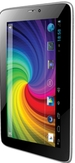 Micromax Canvas Tab P650E - Top