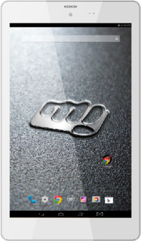 Best price on Micromax Canvas Tab P666 in India