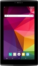 Best price on Micromax Canvas Tab P702 - Front in India