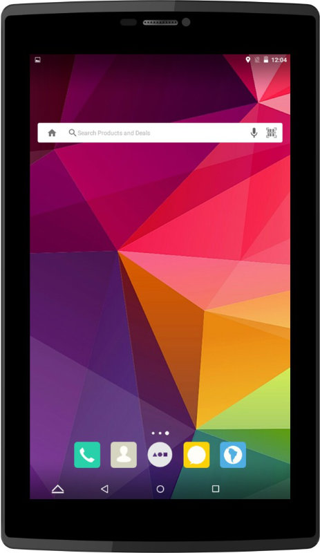Best price on Micromax Canvas Tab P702 in India