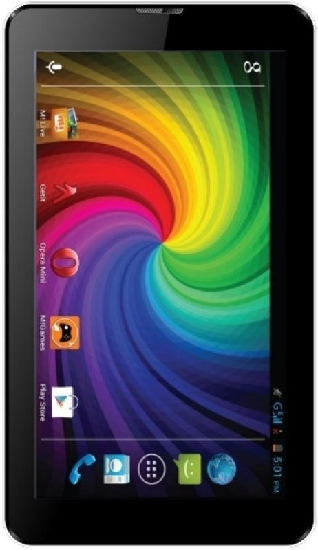Best price on Micromax Funbook Duo P310 in India