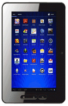 Best price on Micromax Funbook P300 in India