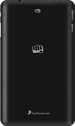 Best price on Micromax Funbook P365 - Back in India