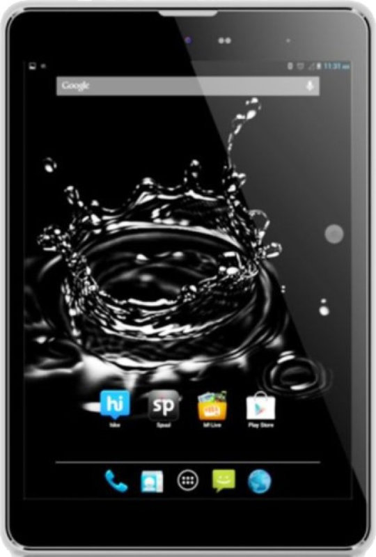 Best price on Micromax Funbook Ultra HD P580 in India