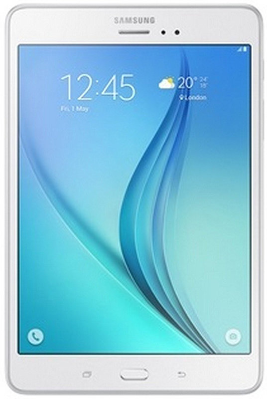 Best price on Samsung Galaxy Tab A in India
