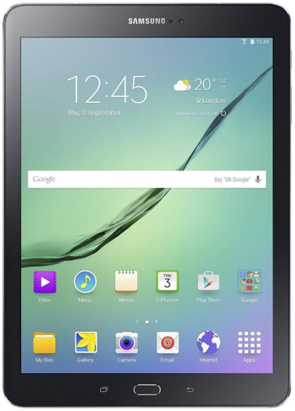 Best price on Samsung Galaxy Tab S2 9.7 LTE in India